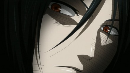 1001 Expressions Of Sebastian Michaelis Part 1 Kitsunes Thoughts