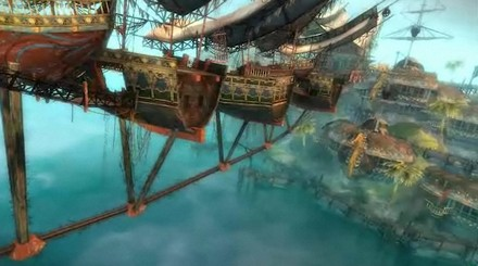 Guild Wars 2 Pictures_00014