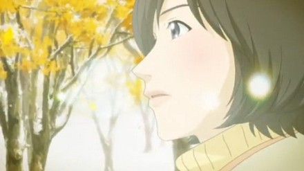Winter Sonata Animation_00003