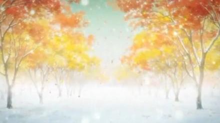 Winter Sonata Animation_00005
