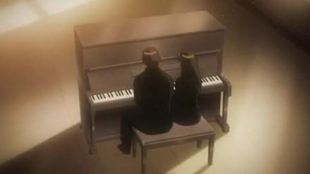 Winter Sonata Animation_00007