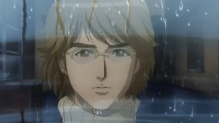 Winter Sonata Animation_00008