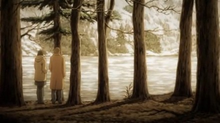 Winter Sonata Animation_00009