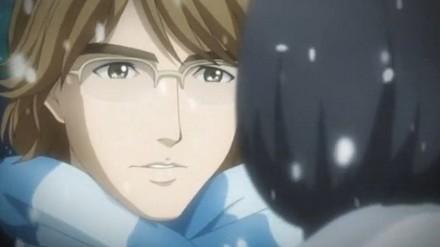 Winter Sonata Animation_00011
