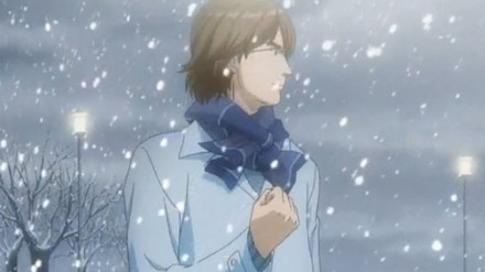 Winter Sonata Animation_00013