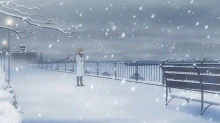 Winter Sonata Animation_00014
