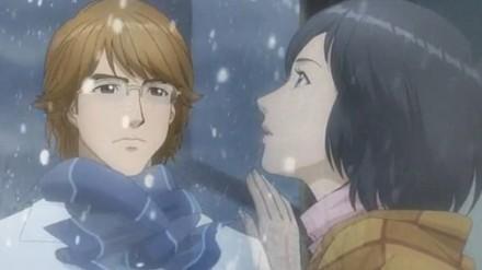 فلم الانيميشن Winter Sonata winter-sonata-animation_00016.jpg?w=440&h=247
