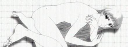 Natsu no Arashi 2_00012