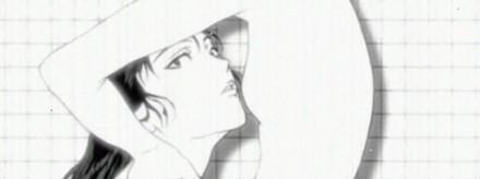 Natsu no Arashi 2_00014