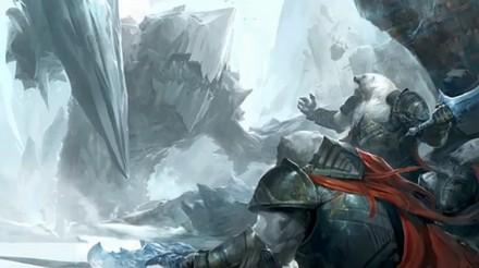 Guild Wars 2 Concept Art_00002