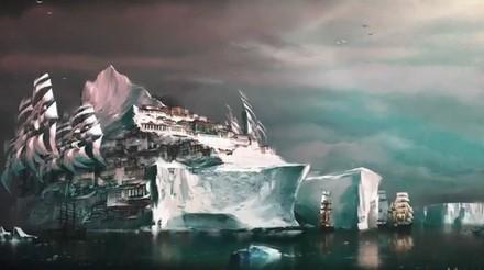 Guild Wars 2 Concept Art_00003