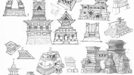 Guild Wars 2 Concept Art_00004