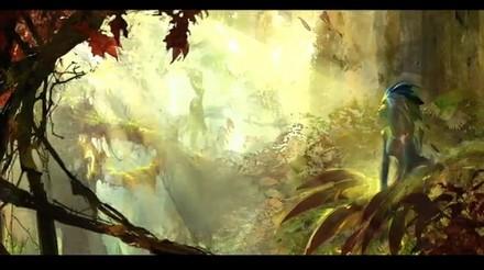 Guild Wars 2 Concept Art_00006