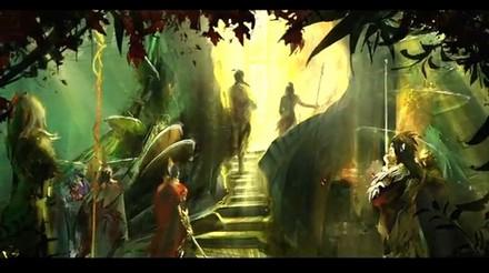 Guild Wars 2 Concept Art_00007