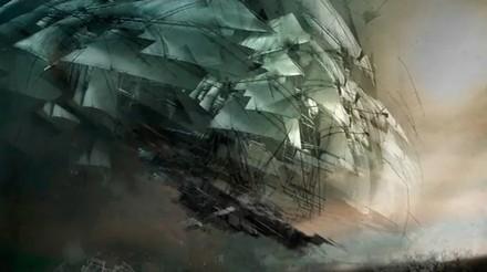 Guild Wars 2 Concept Art_00008