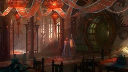 Guild Wars 2 Concept Art_00009