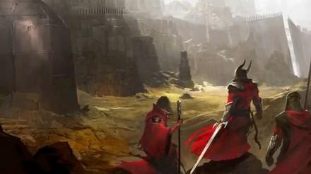 Guild Wars 2 Concept Art_00011