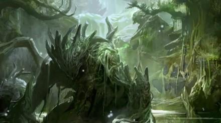 Guild Wars 2 Concept Art_00013