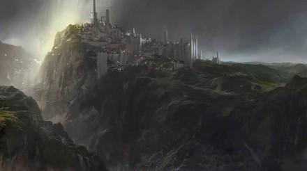 Guild Wars 2 Concept Art_00014