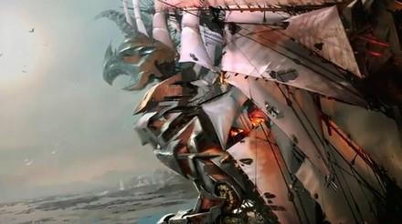 Guild Wars 2 Concept Art_00015