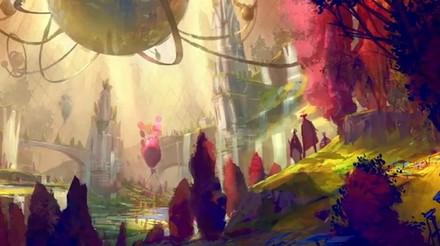 Guild Wars 2 Concept Art_00017