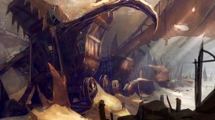Guild Wars 2 Concept Art_00018