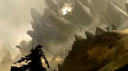 Guild Wars 2 Concept Art_00019
