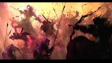Guild Wars 2 Concept Art_00020