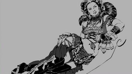 Guild Wars 2 Concept Art_00024