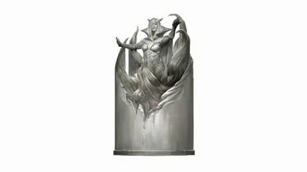Guild Wars 2 Concept Art_00028