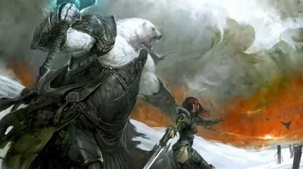 Guild Wars 2 Concept Art_00029