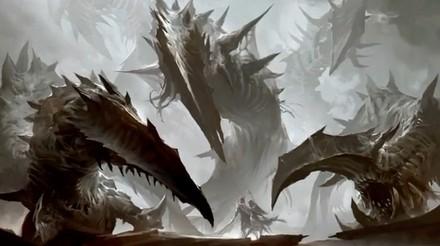 Guild Wars 2 Concept Art_00030