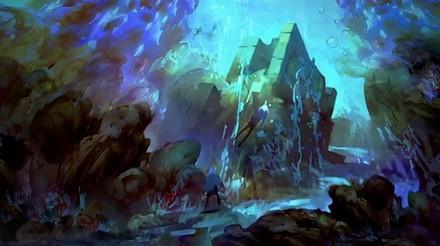 Guild Wars 2 Concept Art_00032