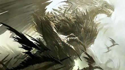 Guild Wars 2 Concept Art_00033