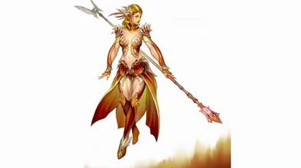 Guild Wars 2 Concept Art_00040