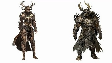 Guild Wars 2 Concept Art_00045