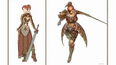 Guild Wars 2 Concept Art_00046