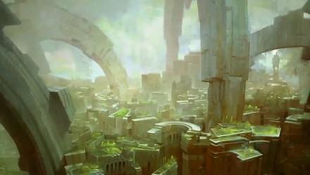 Guild Wars 2 Concept Art_00048