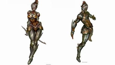 Guild Wars 2 Concept Art_00050
