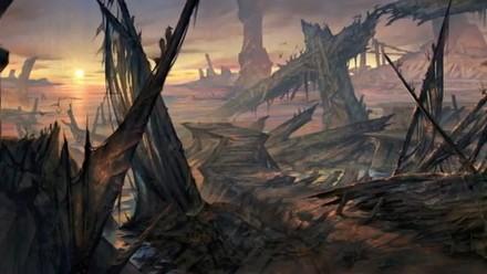 Guild Wars 2 Concept Art_00051