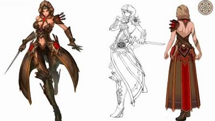 Guild Wars 2 Concept Art_00052
