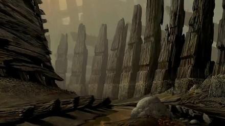 Guild Wars 2 Concept Art_00053
