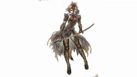 Guild Wars 2 Concept Art_00055