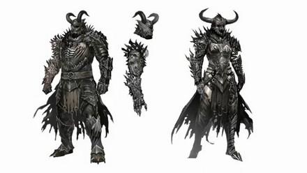 Guild Wars 2 Concept Art_00056