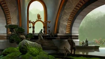 Guild Wars 2 Concept Art_00057