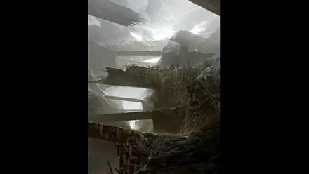 Guild Wars 2 Concept Art_00058