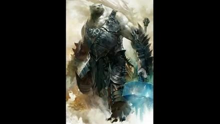 Guild Wars 2 Concept Art_00059