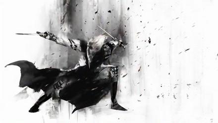 Guild Wars 2 Concept Art_00060