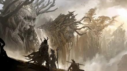 Guild Wars 2 Concept Art_00061