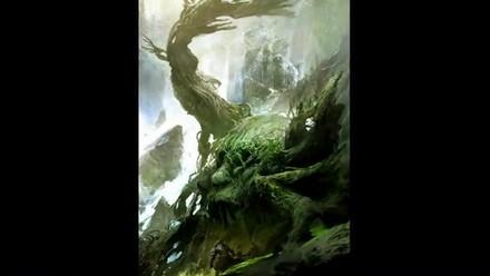 Guild Wars 2 Concept Art_00062
